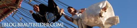 der Blog des Hochzeitsfotografen
